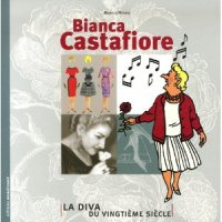 Llibre sobre Castafiore