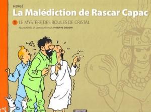rascar_capac