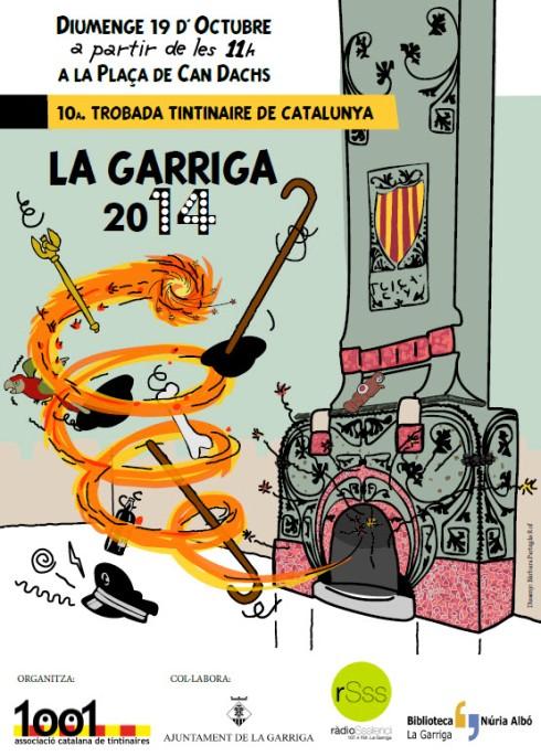 cartell_lagarriga