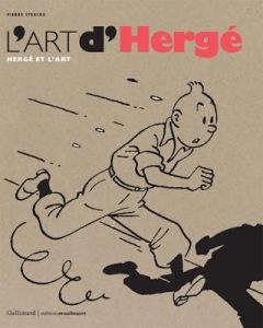 art_herge_1