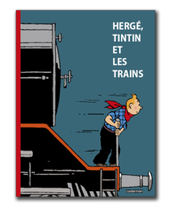 tintin_trains_1