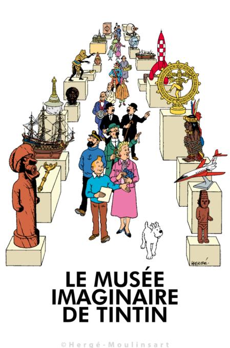 museu_imaginari1
