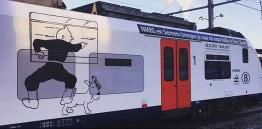 trainworld2