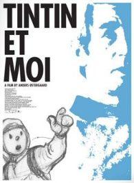 Tintin_et_moi