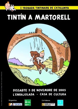 martorell