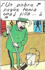 Versió en català