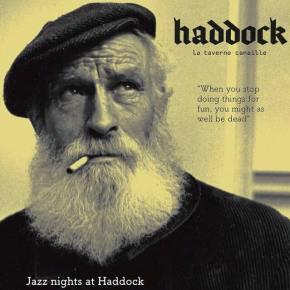 taverna_haddock