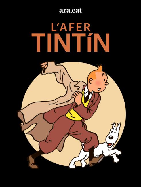afer_tintin