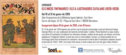 flayer tintinaires_01