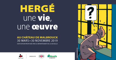 expo_herge_600x315.png