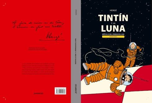 doble-album-luna-tintin-castellano.jpg
