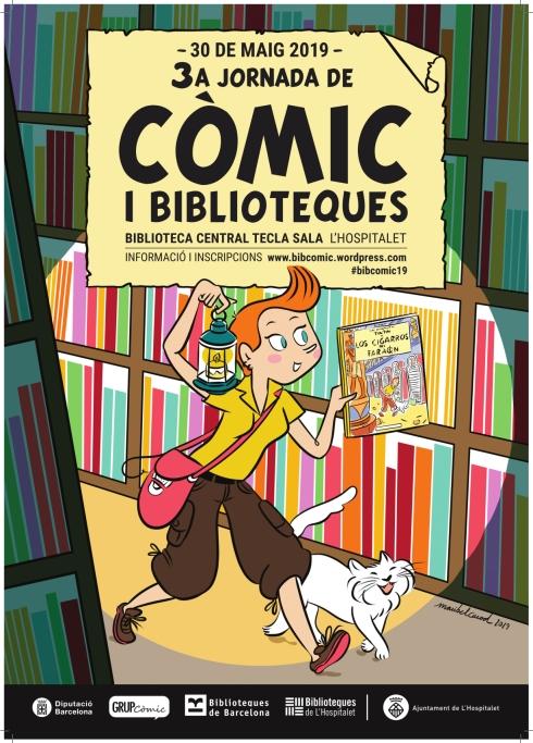 poster-jornada-comics-biblioteca-impremta-0419.jpg