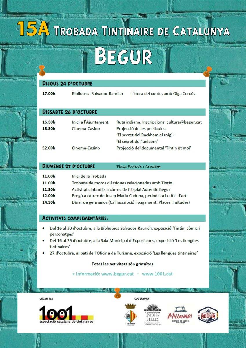 begur_actes