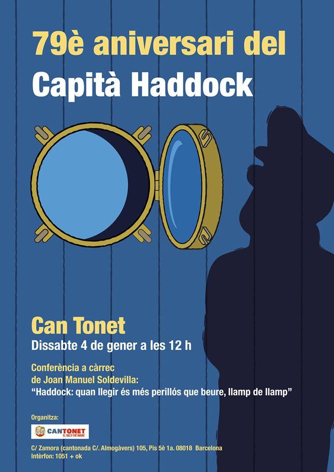 79_haddock